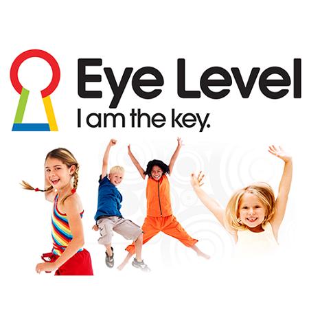 Eye Level Learning Center of Milpitas